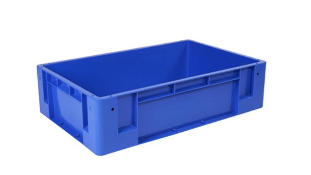 Caja industrial 4