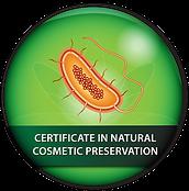 FB_preservation_badge.png
