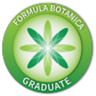 Formula_Botanica_Graduate(1).png