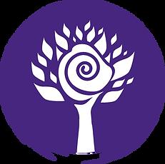 Logo Heilpraxis Mariele Böhmann