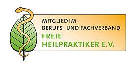 freie-heilpraktiker-logo.jpg