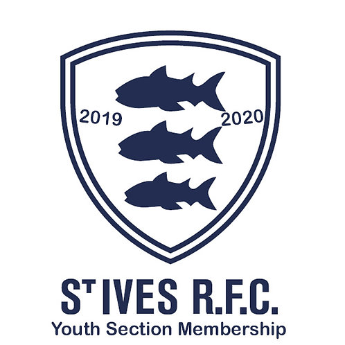 Youth Section Membership