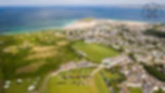 Aerial view of St Ives.jpg