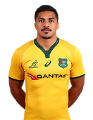 2018-Wallabies-Peter-Samu.png
