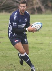 Plymstock Albion Oaks Match Report