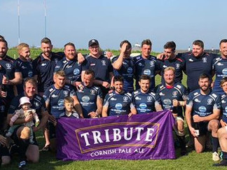 Hakes win Final Game to Remain Unbeaten at Home