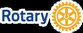ロータリークラブのロゴ
