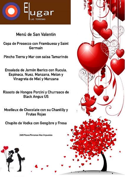 San Valentin GPG.jpg