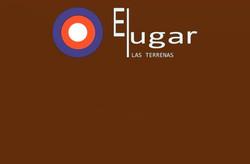 Ellugar Com .jpg
