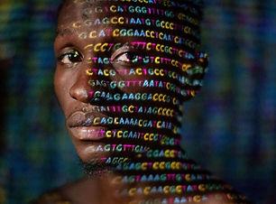 og-race-ethnicity.jpg