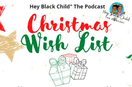 Six Gifts for Christmas