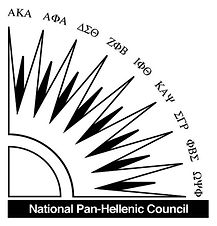 National_Pan-Hellenic_Council.jpg
