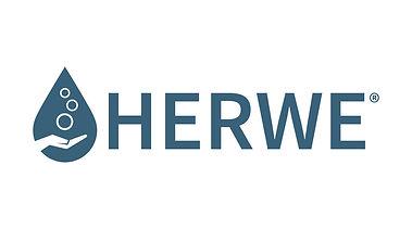 Herwe_Logo.jpg