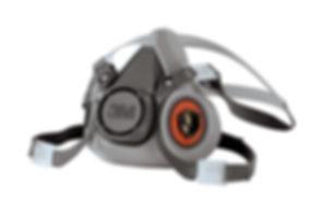 87480884_w640_h640_respirator-polumaska-