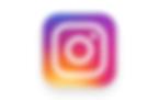 new-instagram-logo_1_trans_NvBQzQNjv4Bqq