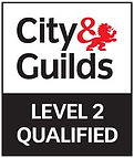 city-and-guilds-level-2.jpg