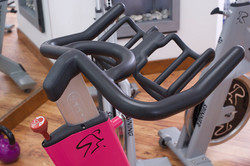 Cycle4Fitness Northampton Spin Class