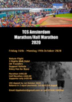 amsterdam_marathon_2020s.jpg