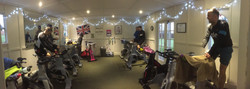 Cycle4Fitness
