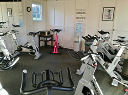Cycle4Fitness Fitness Northampton