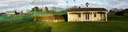 spin club northampton