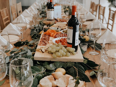 event-planning-design-party-table-set-bu