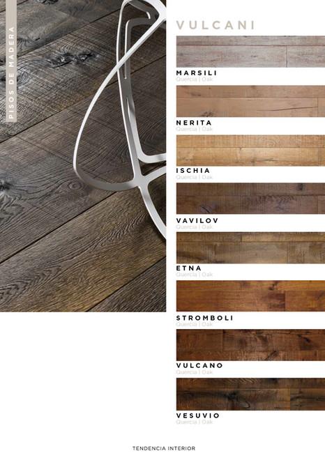 madera_pisos_acabados_tendencia_interior