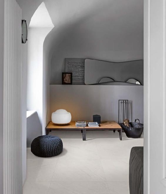 tv_room_cozy_studio_minimal_look_stone_w