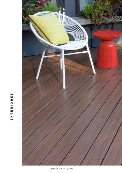 decks_exterior_fachada_pisos_acabados_te