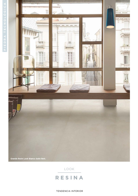 piedra_pisos_acabados_tendencia_interior