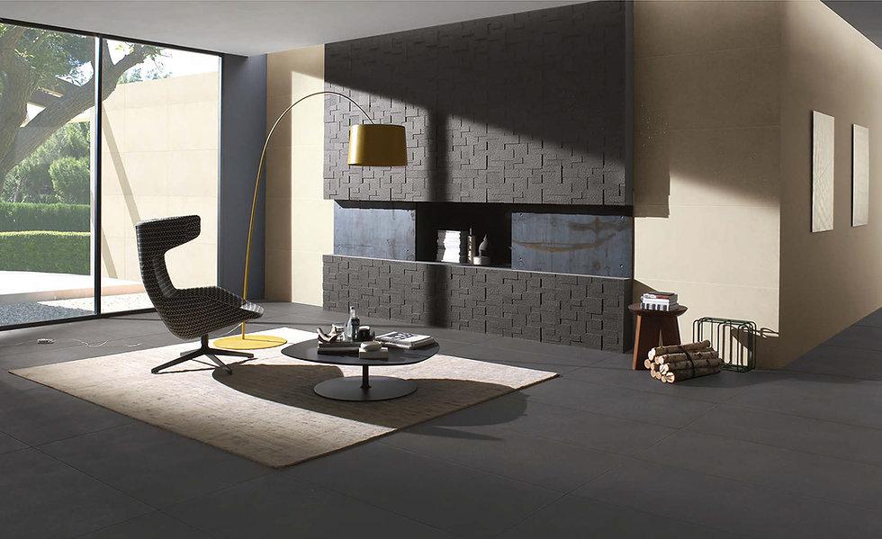 stone_livingroom_home_decor_fireplace_el
