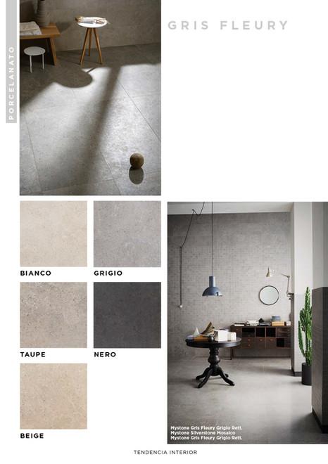 porcelanato_pisos_acabados_tendencia_int