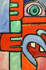 Te-Were-Kotahi-painting.jpg
