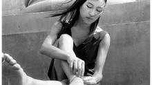 Aeri Kim | Backstage Project