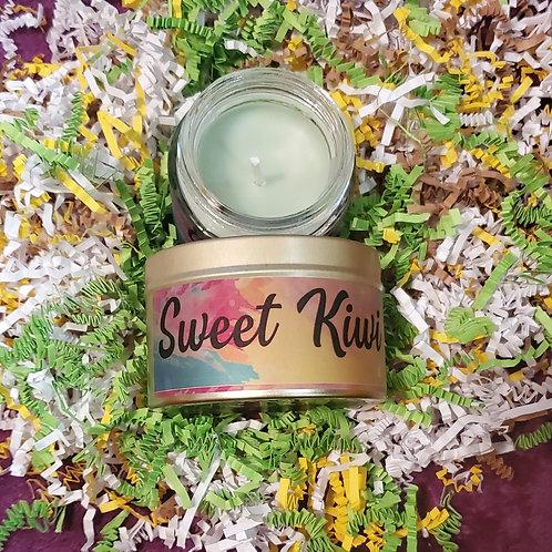 Sweet Kiwi