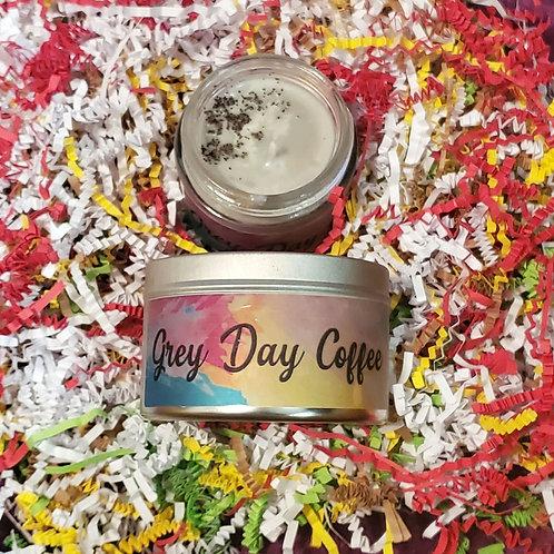 Grey Day Coffee