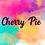 Thumbnail: Cherry Pie