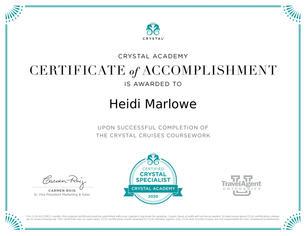 certificate(1).jpg