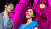 JUST ANNOUCED! Exclusive After Hours Event at Magic Kingdom