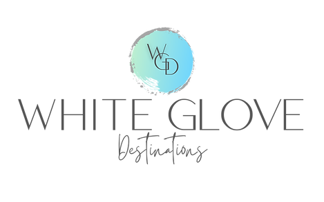 White Glove (24).png