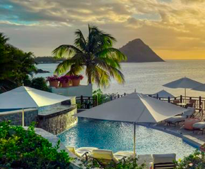 All Inclusive Saint Lucia Vacation Experiences