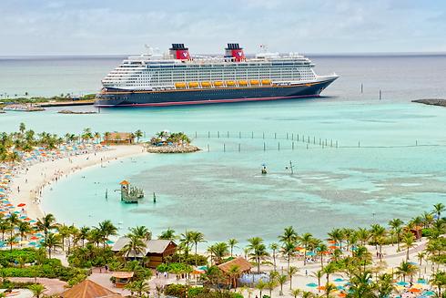 Disney-Cruise.png