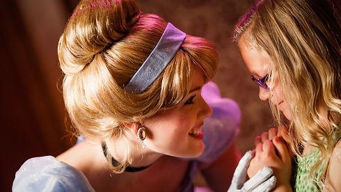 dtnemail-Princess-Experience-Disney_Spri