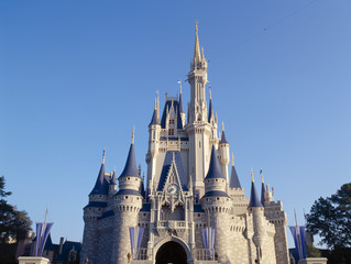Mickey's Royal Friendship Faire is Coming to Magic Kingdom this Summer!