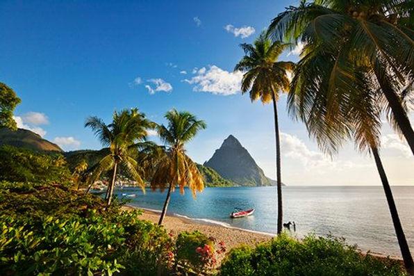 Saint Lucia - Soufriere Seafront.jpg