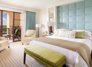 Four Seasons in Orlando, FL-Book Now! And Your Fourth Night is Free!