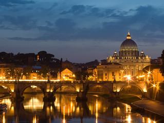 Conoscere la cultura italiana con questo magnifico Avventure da Disney!