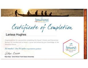hawaii certification(1).jpg
