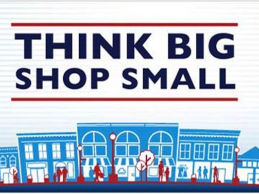 8 FREE Ways You Can Support Your Friends Small Business!