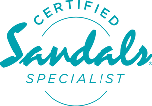 CERTIFIED(1).png